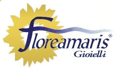 Floreamaris Gioielli