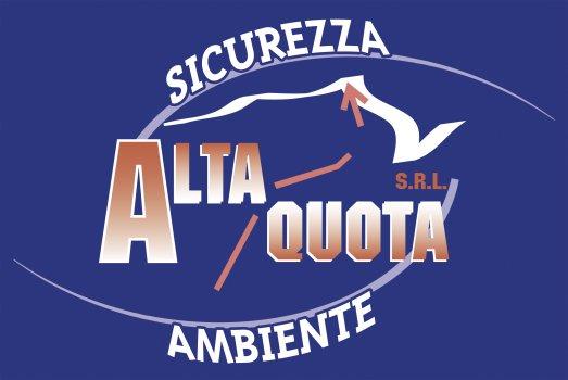Alta Quota Srl