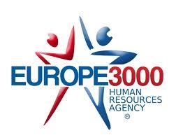 EUROPE 3000