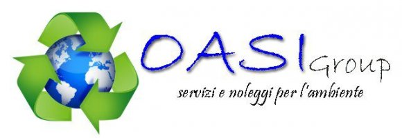 Oasi group