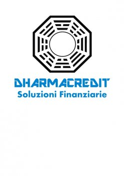 DHARMACREDIT Soluzioni Finanziarie