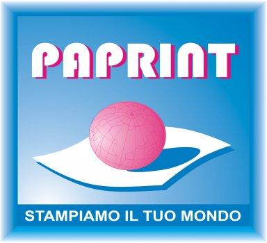PAPRINT s.n.c.