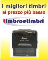 timbroetimbricom