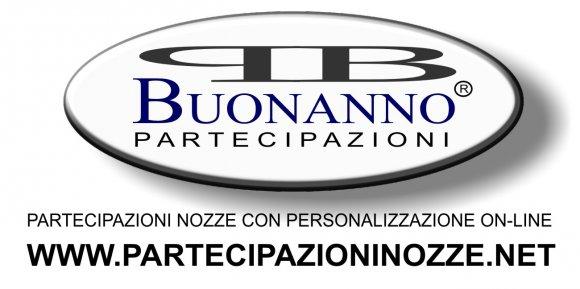 BUONANNO partecipazioni ITALIA