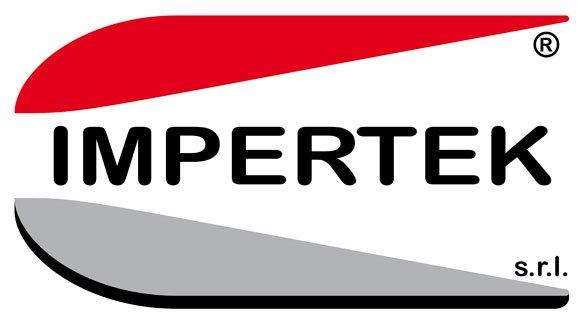 IMPERTEK Srl