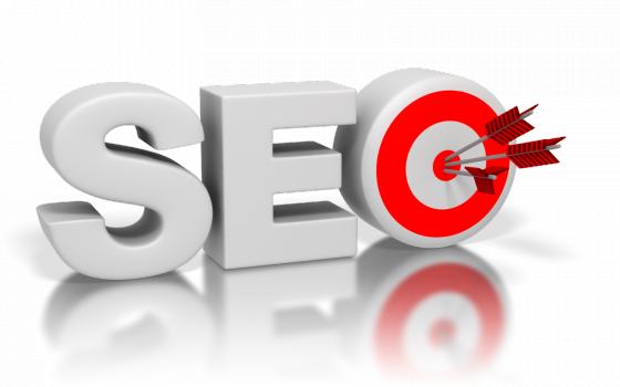 Seo e Social Media Freelance