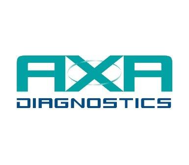 AXA Diagnostics Srl