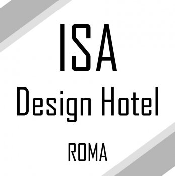 Hotel Isa S.r.l.
