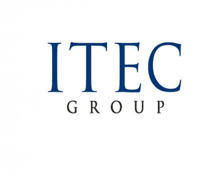 ITEC Group