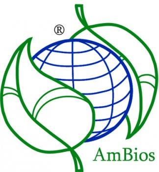 AmBios