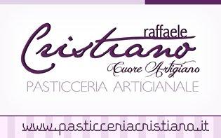 Pasticceria Cristiano