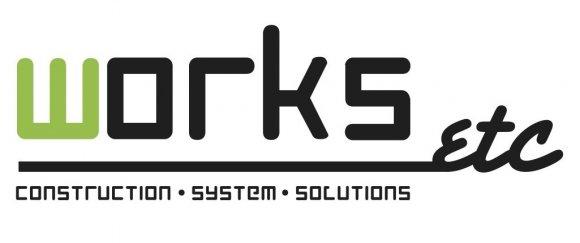 Works_etc