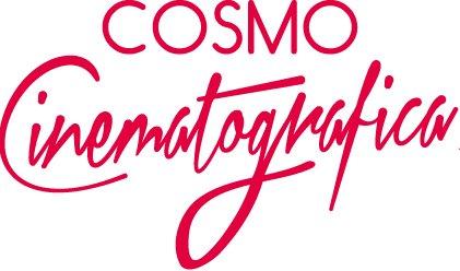 Cosmo Cinematografica di Rosalinda Ferrante
