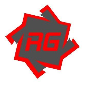 MONTAGGI RG s.r.l.s.