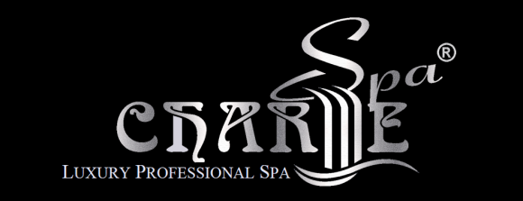 Charme & Spa Luxury peofessionals Spa