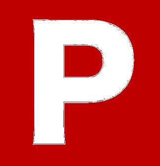 POLINK: CROSS LINK POLYMER