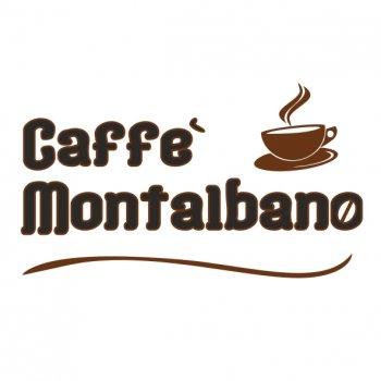 Montalbano Group s.n.c di Riccardo Montalbano & C.
