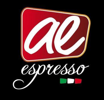 AE espresso sas