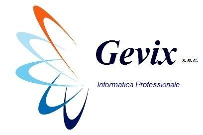 GEVIX S.N.C.