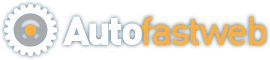 Autofastweb