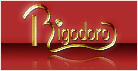 RIGODORO S.n.c.