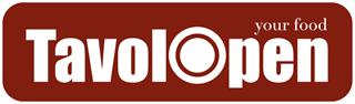 TavolOpen