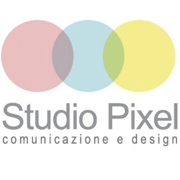 studio pixel comunicazione e design