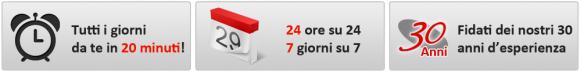 Fabbro  - Pronto Intervento - Roma