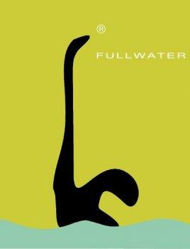 FullwaterSpa