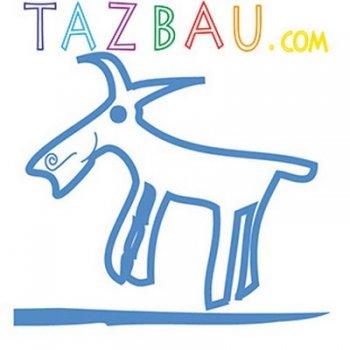 TAZBAU