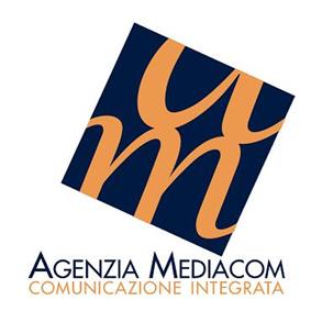 Media-com srl