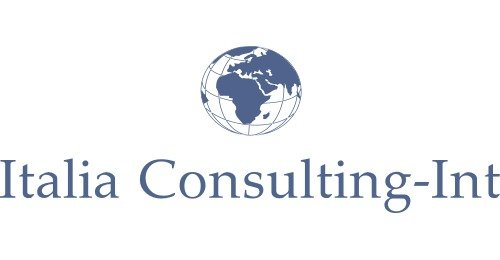 ITALIAOCNSULTING-INT