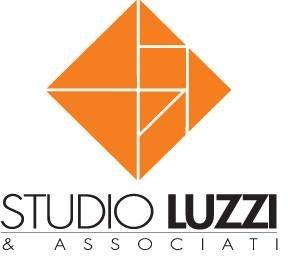 Studio Luzzi & Associati
