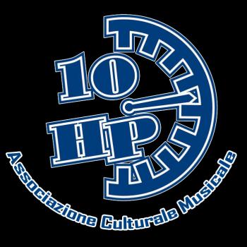 Scuola di Musica 10 HP-MMI (Modern Music Institute)