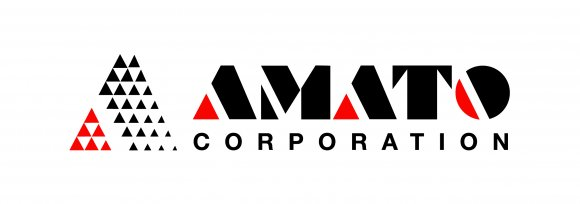 AMATO CORPORATION SRL