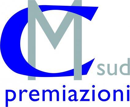 C.M. Sud Premiazioni