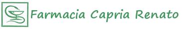 Farmacia Capria Renato