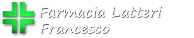 Farmacia Latteri Francesco