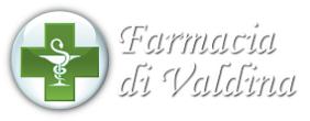 Farmacia di Valdina