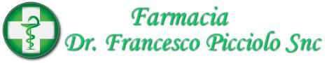 Farmacia Dr. Francesco Picciolo