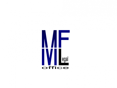 Studio legale MF Legal Office