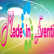 Made in Eventi S.a.s. si Laura Mele & Co.