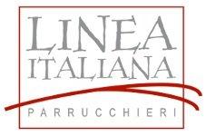 Linea Italiana Parrucchieri