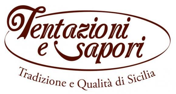 tentazioni e sapori di Davide Scancarello e c. s.a.s.