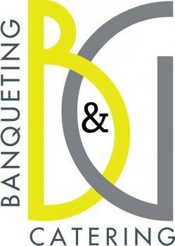 B. & G. Ricevimenti s.r.l.