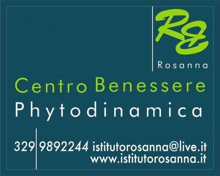 Istituto Phytodinamico Rosanna