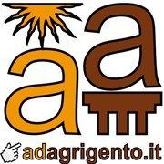 Adagrigento.it