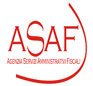 A.S.A.F. TORINO