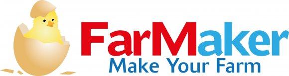 Farmaker by Arte e Restauro