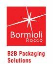 Bormioli Rocco Packaging per settore cosmetico e alimentare